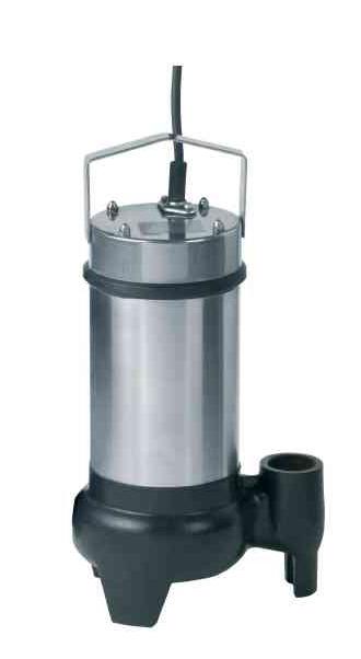 pompe-relevage-surmersible-inox